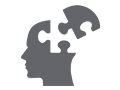 Leading With Emotional Intelligence course icon